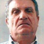 https://www.tp24.it/immagini_articoli/04-06-2021/1622786579-0-mafia-confermata-la-confisca-per-calcedonio-di-giovanni.jpg