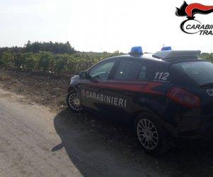 https://www.tp24.it/immagini_articoli/04-06-2021/1622803060-0-petrosino-telefona-ai-carabinieri-e-tenta-il-suicidio-salvato-in-extremis.jpg