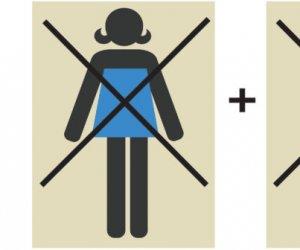 https://www.tp24.it/immagini_articoli/04-07-2018/1530694254-0-sicilia-labolizione-doppio-voto-genere-elezioni.jpg