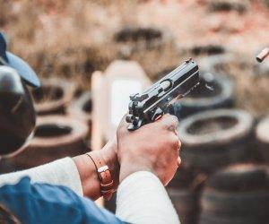https://www.tp24.it/immagini_articoli/04-07-2019/1562233973-0-armi-sicurezza-quante-sono-italia-quali-regole-rispettare-maneggiarle.jpg