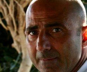 https://www.tp24.it/immagini_articoli/04-07-2019/1562247467-0-rivoluzionato-marsala-sara-direttore-sportivo-procuratore-umberto-calaio.jpg
