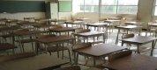 https://www.tp24.it/immagini_articoli/04-07-2020/1593825606-0-scuola-uno-spettro-si-aggira-tra-noi-la-grettezza.jpg
