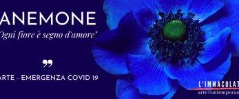 https://www.tp24.it/immagini_articoli/04-07-2020/1593847315-0-marsala-si-e-conclusa-l-asta-online-di-beneficenza-del-progetto-anemone.png