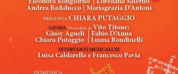 https://www.tp24.it/immagini_articoli/04-07-2020/1593894575-0-marsala-al-via-il-1-deg-concorso-nazionale-di-poesia-e-letteratura-skene.jpg