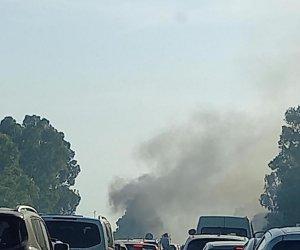 https://www.tp24.it/immagini_articoli/04-07-2021/1625418820-0-un-incendio-blocca-il-traffico-sulla-a29-palermo-mazara-del-vallo.jpg