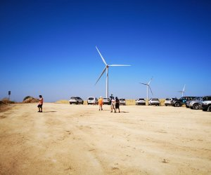 https://www.tp24.it/immagini_articoli/04-07-2021/1625426010-0-energia-rinnovabili-in-sicilia-nbsp-tre-nuovi-impianti-due-nel-trapanese-e-uno-a-paterno.jpg