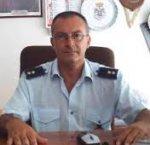https://www.tp24.it/immagini_articoli/04-08-2014/1407163612-0-il-caso-dei-cuccioli-abbandonati-ad-erice-rimosso-il-comandante-dei-vigili-urbani.jpg