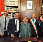 https://www.tp24.it/immagini_articoli/04-08-2017/1501851156-0-marsala-toto-assessori-accardi-ragona-antonio-vinci-moglie.jpg