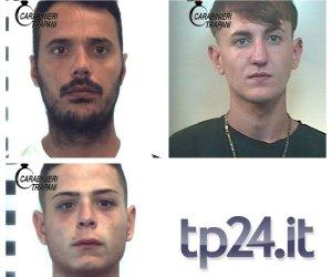 https://www.tp24.it/immagini_articoli/04-08-2018/1533359253-0-rave-party-base-droga-buseto-carabinieri-alcamo-arrestano-giovani.jpg