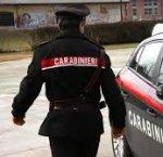 https://www.tp24.it/immagini_articoli/04-08-2018/1533362713-0-marsala-maresciallo-condannato-concussione-denuncia-indagato-bene.jpg