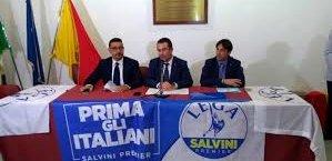 https://www.tp24.it/immagini_articoli/04-08-2018/1533363344-0-lega-benservito-armato-organizza-anche-provincia-trapani.jpg