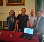 https://www.tp24.it/immagini_articoli/04-08-2018/1533364736-0-luce-verde-trapani-prima-citta-sicilia-grazie.jpg