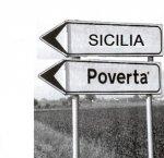 https://www.tp24.it/immagini_articoli/04-08-2018/1533389180-0-reddito-dinclusione-sicilia-fanalino-coda-mezzogiorno.jpg