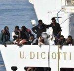 https://www.tp24.it/immagini_articoli/04-08-2018/1533396161-0-trapani-caso-diciotti-esposto-salvini-presentato-legal-team.jpg