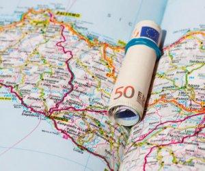 https://www.tp24.it/immagini_articoli/04-08-2018/1533411805-0-crescita-economica-zero-sicilia-giovani-ormai-fuga-lisola-rischia-spopolamento.png