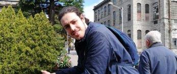 https://www.tp24.it/immagini_articoli/04-08-2020/1596517897-0-incidente-in-moto-sulla-palermo-sciacca-muore-un-giovane-di-27-anni-nbsp.jpg
