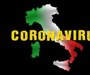 https://www.tp24.it/immagini_articoli/04-08-2020/1596522951-0-coronavirus-ecco-i-numeri-reali-del-contagio-in-italia-nbsp.jpg