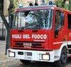 https://www.tp24.it/immagini_articoli/04-08-2020/1596527683-0-sicilia-nbsp-casa-in-fiamme-con-quattro-bambini-dentro-si-arrampica-sul-balcone-e-li-salva-nbsp.jpg