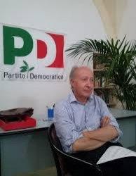 https://www.tp24.it/immagini_articoli/04-08-2020/1596534254-0-marsala-elezioni-il-pd-ha-deciso-appoggiamo-alberto-di-girolamo.jpg