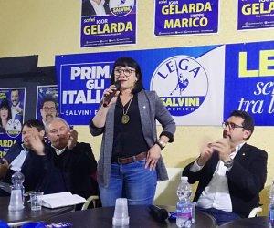 https://www.tp24.it/immagini_articoli/04-08-2020/1596549852-0-marsala-2020-marico-hopps-lega-nbsp-interviene-sulle-dimissioni-di-giacomo-pipitone.jpg