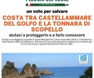 https://www.tp24.it/immagini_articoli/04-08-2020/1596574929-0-castellammare-l-associazione-cambiamenti-promuove-per-il-nbsp-luogo-del-cuore-fai-nbsp-nbsp.jpg