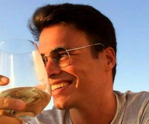 https://www.tp24.it/immagini_articoli/04-08-2021/1628055969-0-morte-francesco-pantaleo-attesa-per-l-autopsia-si-indaga-online-e-offline.jpg