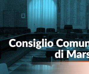 https://www.tp24.it/immagini_articoli/04-08-2021/1628060656-0-marsala-il-consiglio-comunale-annulla-il-registro-dei-bambini-mai-nati.jpg
