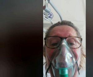 https://www.tp24.it/immagini_articoli/04-08-2021/1628063630-0-sicilia-no-vax-col-covid-ho-sbagliato-a-non-vaccinarmi-sto-malissimo.jpg