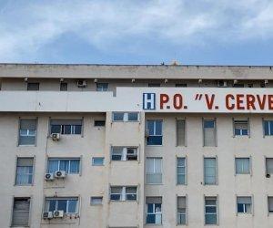 https://www.tp24.it/immagini_articoli/04-08-2021/1628067284-0-tragedia-a-palermo-paziente-covid-si-suicida-in-ospedale-lanciandosi-dalla-finestra.jpg