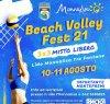https://www.tp24.it/immagini_articoli/04-08-2021/1628096611-0-a-tre-fontane-il-beach-volley-nbsp-fest.jpg