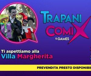 https://www.tp24.it/immagini_articoli/04-08-2021/1628102557-0-trapani-comix-and-games-torna-con-tre-giorni-di-festival-dal-vivo.png