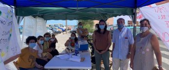https://www.tp24.it/immagini_articoli/04-09-2020/1599254467-0-pantelleria-prosegue-la-protesta-del-nbsp-presidio-permanente-per-la-riapertura-del-punto-nascite-nbsp.jpg