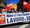 https://www.tp24.it/immagini_articoli/04-09-2021/1630764210-0-disabili-senza-assistenza-e-lavoratori-disoccupati-protesta-a-trapani.jpg