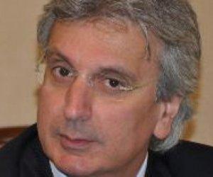 https://www.tp24.it/immagini_articoli/04-10-2013/1380875553-0-spending-review-gucciardi-presentera-un-emendamento-all-ars.jpg