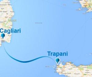 https://www.tp24.it/immagini_articoli/04-10-2014/1412438201-0-tratta-trapani-cagliari-oddo-presenta-un-interrogazione-all-ars.jpg