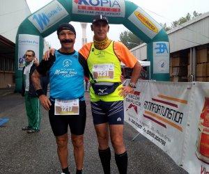 https://www.tp24.it/immagini_articoli/04-10-2015/1443993652-0-atletica-il-marsalese-michele-d-errico-campione-ditalia-sm60-iuta-nella-12-ore.jpg