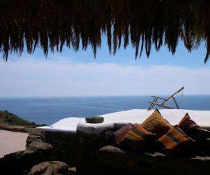 https://www.tp24.it/immagini_articoli/04-10-2017/1507110468-0-pantelleria-lisola-limite-bella-paura-lautunno-perfetto-visitarla.jpg