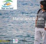 https://www.tp24.it/immagini_articoli/04-10-2018/1538670988-0-mazara-land-concerto-giovanni-mattaliano-massimo-patti.jpg