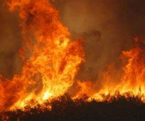 https://www.tp24.it/immagini_articoli/04-10-2019/1570178803-0-incendio-campobello-uomo-avvolto-dalle-fiamme-muore-dopo-pochi-giorni.jpg