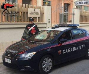 https://www.tp24.it/immagini_articoli/04-10-2019/1570179325-0-trapani-prendono-uomo-sassate-derubarlo-arrestati-ragazzi.jpg