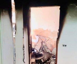 https://www.tp24.it/immagini_articoli/04-10-2019/1570185137-0-petrosino-incendio-doloso-centro-diurno.jpg