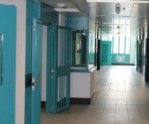 https://www.tp24.it/immagini_articoli/04-10-2019/1570214765-0-aggressione-carcere-trapani-ecco-particolari-uilpa-chiede-aumento-organico.jpg