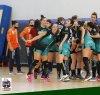 https://www.tp24.it/immagini_articoli/04-10-2020/1601807713-0-settimana-di-riposo-come-da-calendario-per-le-arpie-della-ac-life-style-handball-erice.jpg