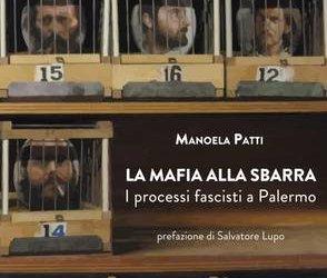 https://www.tp24.it/immagini_articoli/04-11-2014/1415083649-0-la-mafia-alla-sbarra-i-processi-fascisti-a-palermo-di-manoela-patti.jpg
