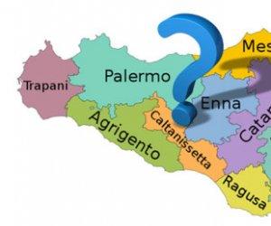 https://www.tp24.it/immagini_articoli/04-11-2014/1415096835-0-province-arrivano-i-commissari-ad-acta-in-sicilia-a-trapani-daniela-lionelli.jpg