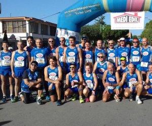 https://www.tp24.it/immagini_articoli/04-11-2017/1509790152-0-polisportiva-marsala-mezza-riposto-maratona-internazionale-torino.jpg