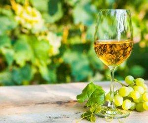https://www.tp24.it/immagini_articoli/04-11-2017/1509811585-0-vino-sono-cantine-carlo-pellegrino-primi-liquorosi-italiani.jpg