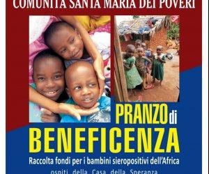 https://www.tp24.it/immagini_articoli/04-11-2018/1541309533-0-marsala-pranzo-beneficenza-tanzania.jpg