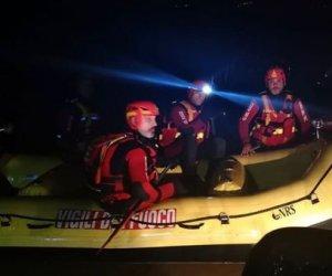 https://www.tp24.it/immagini_articoli/04-11-2018/1541314137-0-maltempo-strage-sicilia-dieci-morti-provincia-palermo.jpg