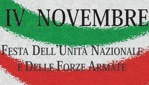 https://www.tp24.it/immagini_articoli/04-11-2018/1541315974-0-novembre-celebrazioni-trapani-polemiche.jpg